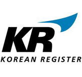 Korean Register Classification